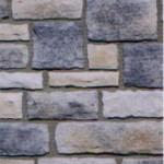 Kentucky Blend Limestone