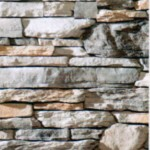 Prestige Limestone