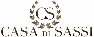 logo_CasaDiSassi
