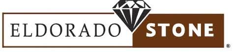 logo_elderadostone