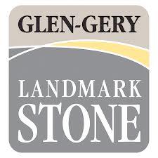 logo_glen-gery