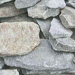 Carderock Garden Wall (20 S/F Per Ton)