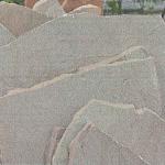 Arizona Flag Southewst Rosa (80-90 S/F Per Ton)