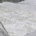 Silver Streak (90-100 S/F Per Ton)