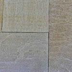 Desert Gray (12x12, 12x24, 24x24, 24x36)