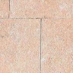 Desert Gray (12x12, 12x24, 24x24, 24x36)     Desert Gray (12x12, 12x24, 24x24, 24x36)