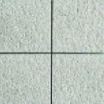 Blue Shot Blast Basalt (16x16, 16x24)