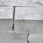 Amherst Gray Wall (20 S/F Per Ton)