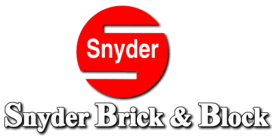 Snyder Concrete Products, Inc.