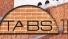 "TABS II PLUS ""Rain Screen Wrap"" thumbnail"