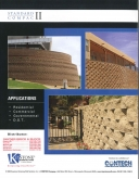 Keystone Retaining Wall System thumbnail