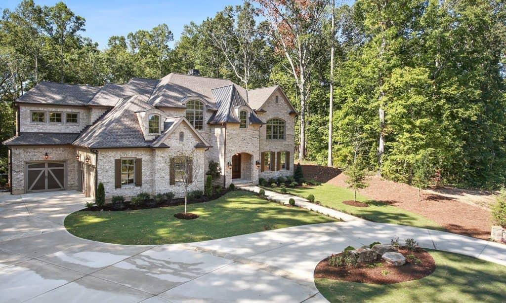 Cherokee Augusta GA